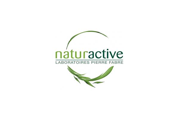 Naturactive