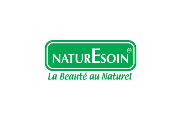 NaturEsoin